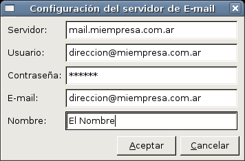 ../../_images/scrMailConfig.png